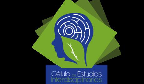 Célula de Estudios Interdisciplinarios [2018-2]