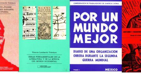 Solidaridad con el Centro Lombardo